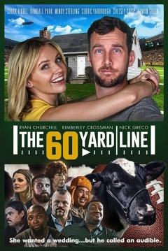 Ficha The 60 Yard Line