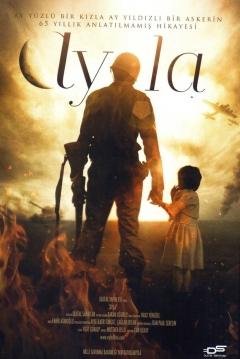 trailer de Ayla: The Daughter Of War