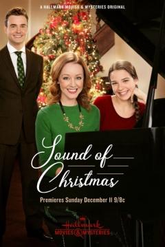 Ficha Sound of Christmas
