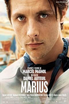 Ficha Marius