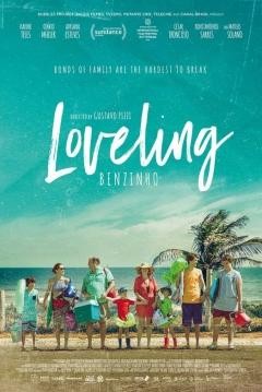 trailer de Loveling