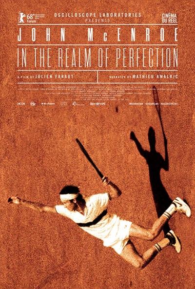 trailer de Buscando la Perfección