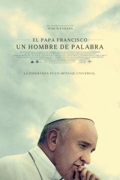trailer de El Papa Francisco: Un Hombre de Palabra