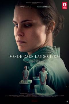 trailer de Dónde Caen las Sombras