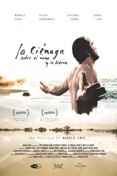 trailer de La Ciénaga entre el Mar y la Tierra