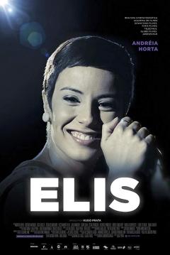 trailer de Elis