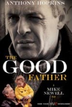 Poster The Good Father
