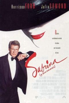 Poster Sabrina (Y sus Amores)