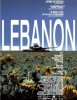estreno dvd Lebanon (Lbano)