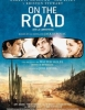 estreno dvd On the road (En la Carretera)