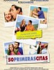 50 Primeras Citas