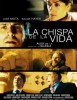 estreno dvd La Chispa de la Vida