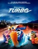 estreno dvd Turbo