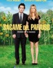 estreno dvd Scame del Paraso