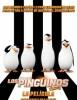 estreno dvd Los Ping�inos de Madagascar