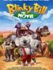 estreno  Blinky Bill, el koala