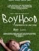 estreno dvd Boyhood (Momentos de una Vida)