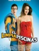 El Limpiapiscinas