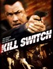 criticas de Kill Switch