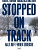 estreno dvd Stopped on Track