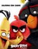 Angry Birds, la pel�cula