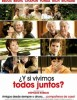 estreno dvd Y si Vivimos Todos Juntos?
