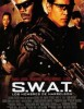 S.W.A.T.: Los hombres de Harrelson