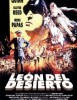 El Len del Desierto