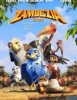 estreno dvd Zambezia