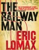 estreno dvd The Railway Man