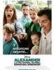 estreno dvd Alexander y el D�a Terrible, Horrible, Espantoso, Horroroso