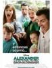 estreno dvd Alexander y el D�a Terrible, Horrible, Espantoso, Horroroso