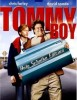 Tommy Boy