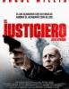 estreno  El Justiciero