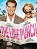 estreno dvd The Love Punch