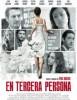 estreno dvd En Tercera Persona