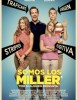 estreno dvd We're the Millers