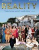 estreno dvd Reality
