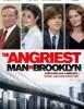 estreno dvd El Hombre m�s Enfadado de Brooklyn