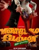 estreno dvd Mortadelo y Filem�n contra Jimmy el Cachondo