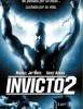 Invicto 2