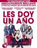 estreno dvd Les Doy un A�o