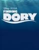 estreno  Buscando a Dory (Buscando a Nemo 2)