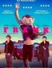 estreno dvd Frank