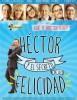 estreno dvd H�ctor y el secreto de la felicidad