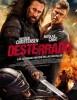 estreno dvd Desterrado