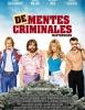 estreno  De-mentes Criminales