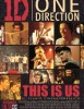 estreno dvd One Direction: This is us