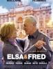 estreno dvd Elsa & Fred (Remake)