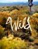 estreno dvd Wild